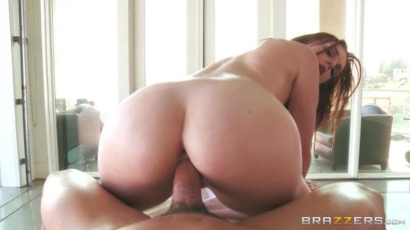 Mary Jane Mayhem Anal, big ass, big tits, Blowjob, Doggystyle, Cumshot, Facial, Anal, Reverse cowgirl, Dildo
