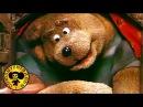 Теремок Советские мультики для детей