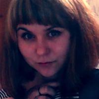 КристишаНасонова