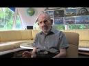Свобода воли - Жак Фреско - Проект Венера