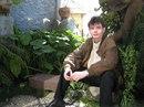 Личный фотоальбом Александра Смирнова