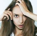 Lena Ptushko фотография #8