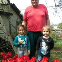 ВасилийТкаченко