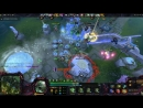 Undying SHADYXV 14 11 24 mmr 28K comback from opponents Fight 3 minute THE MOST protracted battle