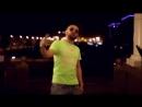 Vidmo org MOne Master Ismail Vatani man 2013 TajRap HD 804306 0