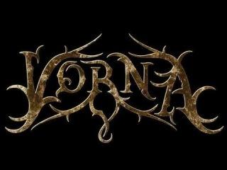 Vorna LIVE boelies pub Sodom metal/Pagan Metal/Black Metal/Folk Metal (Finland)