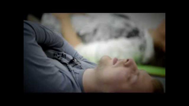 Смехотерапия (фильм 1) I Laughter therapy (film 1)