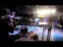 Big Time Rush - Big Night (New Version)