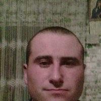 СергейКовердий