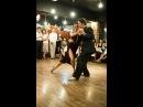 Michelle joachim | Seoul Festival Tango Liberal 2013 - 3 - Cinema Paradiso - Morgado