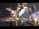 Михей и Джуманджи кинопробы 2001 год