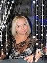 Личный фотоальбом Анны Душкиной