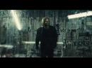[AMATORY] - Остановить время (Official Video)