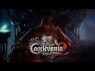 Castlevania: Lords of Shadow 2 - Avenged Sevenfold - Requiem