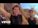 Cliff Richard - Stronger Than That (Official Video)