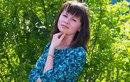 Фотоальбом Натальи Клабуковой