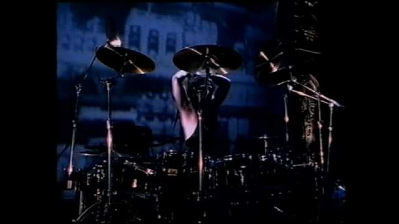 W.A.S.P. - The Idol - Watch In High Quality