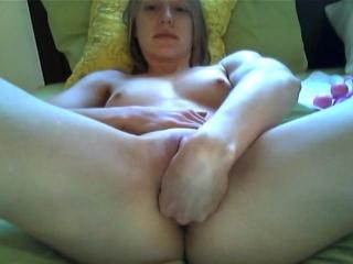 нужные слова... супер, девушки секси в голые крупным планом фото быстро придумали