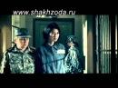 Shahzoda Qora ko'zlaring Officila music video 2011