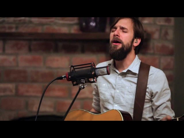 Mount Zion Jonathan Helser Cageless Birds Live at Home