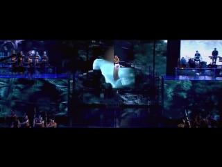 ПРЕМЬЕРА! Ани Лорак- Забирай рай (Ремикс)