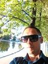Фотоальбом человека Алексея Ольхова