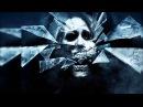 Drum Bass DnB Dark Neurofunk Techstep Rolling DB 2014 (Free Download) [HQ]