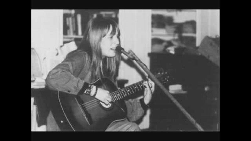 Yanka Dyagileva - Osobiy Rezon
