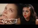 VICE Talks Film with 'Diary of a Teenage Girl' Actress Bel Powley