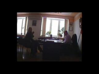 Татьяна Казакова Иркутск - дает показания против заместителя Губернатора Иркутской области
