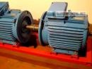 Ротовертер Свободная энергия от 5 кВт Часть2