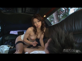 БЕЗ ЦЕНЗУРЫ! JTC-Sexy Celebrity Sluts-Maki Hojo, NO CENSORED!