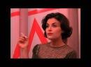 Sherilyn Fenn Audrey Horne Lara Flynn Boyle Donna Hayward