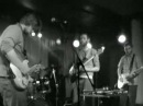 Epic45 live at The Water Rats, London