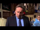 Midsomer Murders S14E05 Full HD Full Episode