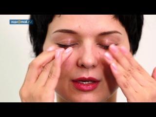 Faceday club. Лимфодренажный массаж от Алены Россошинской и Елены Каркукли