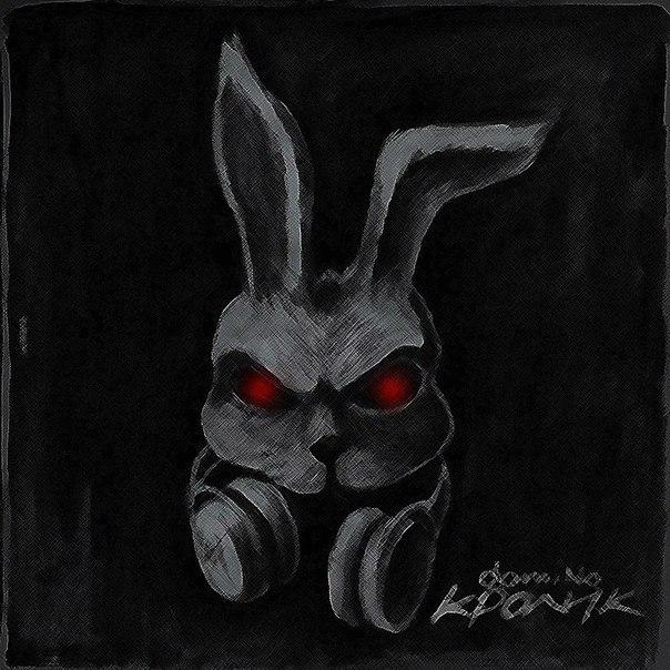 биографии дарьи картинки зайца в стим шумоизоляция плавность
