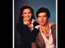 Remington Steele 1982 1987
