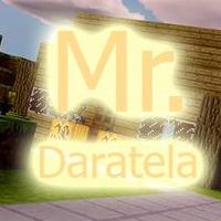 Mr Daratela