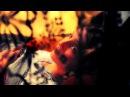 Grace Burgess [ P E A K Y B L I N D E R S ] - Gods Monsters