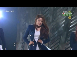 T-ara cry cry 20 in 1 live compilation