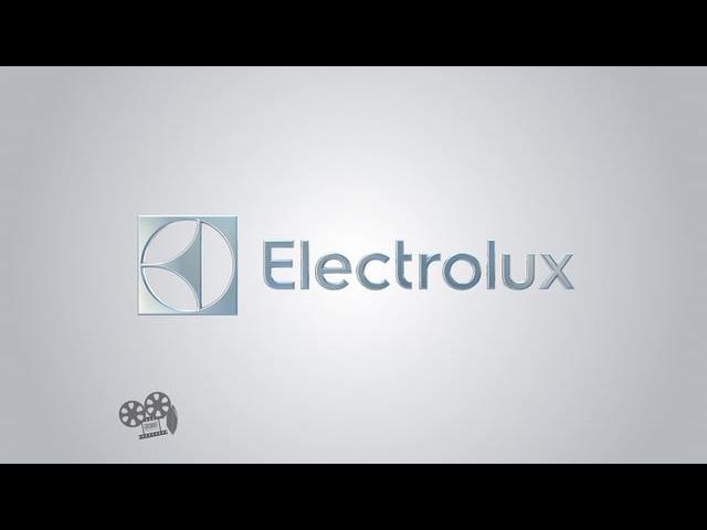 Electrolux Boiler by Grishkoffilmpro