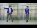 I Don't Need A Man - MissA (dance cover)
