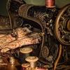 товары для рукоделия шитья лучших производителей