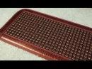 Турманиевый ковер NM 85 Nuga Best Нуга Бест официальный сайт отзывы врачей и покупателей