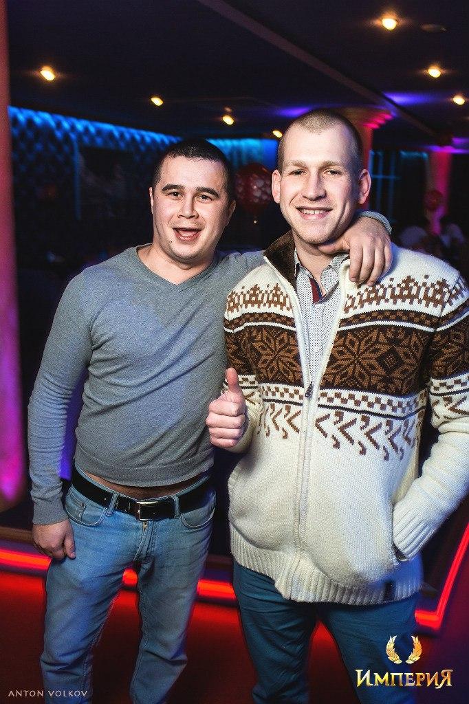 Г дмитров ночные клубы работа бармен в ночном клубе