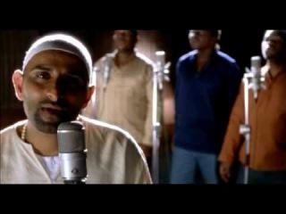 Mountains of Makkah by Zain Bhikha -Official Video