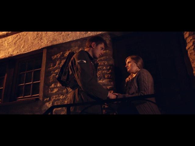 BRESLAU '45 - WW2 Short Film [1080p]