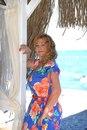 Marina Likhacheva фотография #5