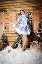Фотоальбом Елены Андреевой
